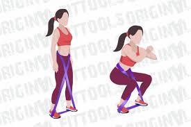 <b>Original FitTools</b> - всё для фитнеса, йоги, аэробики, пилатес. +7 ...