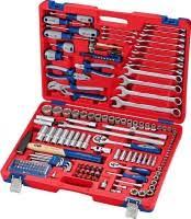 MACTAK 01-155C – купить <b>набор</b> инструментов, сравнение цен ...