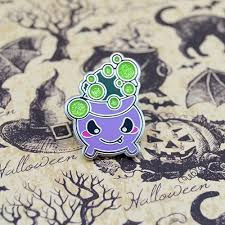 Ash Evans <b>cat animal</b> art prints <b>enamel pins</b> plush toys