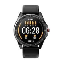 <b>Smartwatch strap</b> Online Deals | Gearbest.com