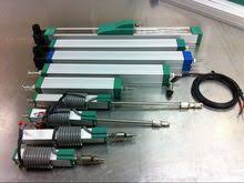 Linear Transducer Reviews - Online Shopping Linear Transducer ...