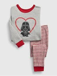 Gap <b>Star Wars</b>™ Collection | Gap