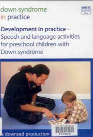 activ parent portal syndromes conditions development in practice speech and language activities for preschool children down syndrome down syndrome educational trust