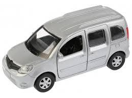 Купить <b>игрушки</b> для мальчиков Автомобиль <b>ТехноПарк Renault</b> ...