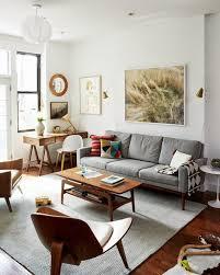 apartment living room designs ideas