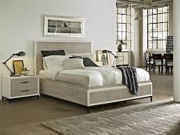 universal furniture bedroom sets