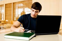 cheap custom essay writing services cheap custom essay writing services