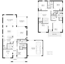 Story House Plan Beautiful Plans Sweet Small Apartment Excerpt    Office Page Interior Design Shew Waplag Veloce Combined Floorplan  rustic home decor  home