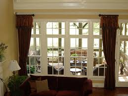 Large Kitchen Window Treatment Master Bedroom Window Treatment Ideas Window Treatment Ideas