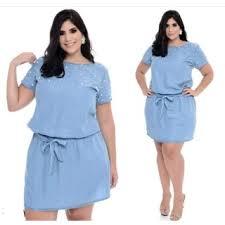 <b>denim dress</b> - Prices and Online Deals - Jan 2020 | Shopee ...