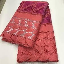 Guangzhou Vempin <b>African Lace Fabric</b> Store - Amazing prodcuts ...