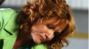 Jane Doe - The Harder They Fall[Film, 2006, ... - 573889-JaneDoe-13765569010