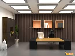 office interior images office interior cafe lighting 16400 natural linen
