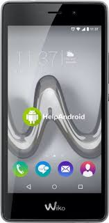 <b>Wiko Tommy</b> - Full specifications and review 2019