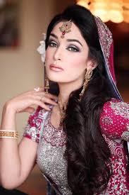 angela tam makeup artist and hair team la oc south asian wedding indian bride tta and tikka setting bride makeup hair angela ta