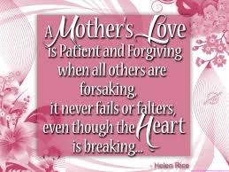best images about bible verses for moms mother s happy mothers day pictures happy mother s day quotes and wishes cards mothers day 2013