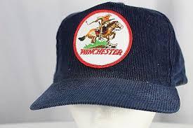 Пин на доске <b>Caps</b> / Hats For Everyone