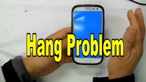 Image result for HANG MOBILE