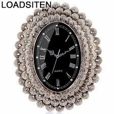 LOADSITEN -savour Store - Amazing prodcuts with exclusive ...