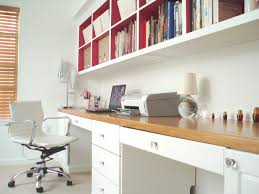 home study design ideas home study design ideas big word border would be awesome in the awesome home study room