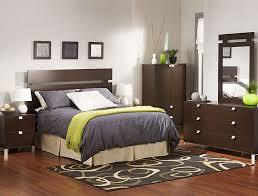 arranging bedroom furniture 3 arrange bedroom decorating
