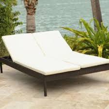chaise lounges wicker and knight on pinterest add wishlist source outdoor manhattan double