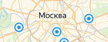 Игрушки на радиоуправлении <b>Happy Cow</b> — купить на Яндекс ...