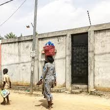 journey to the motherland photo essay of abidjan c ocirc te d ivoire