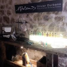 <b>Olivier Durbano</b> New Boutique Parfums & Bijoux Pierres Poèmes + ...
