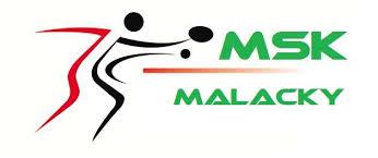 Výsledek obrázku pro International Slovak Open Malacky