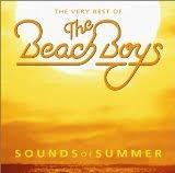 THE <b>BEACH BOYS LYRICS</b>