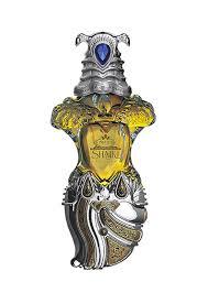 <b>Shaik Opulent</b> Shaik <b>No. 33 for</b> Women / Women Perfume / Perfume ...