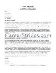 teacher cover letter samples   education cover letter samplesbusiness teacher