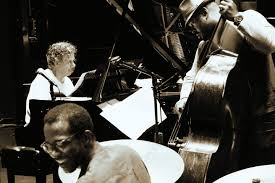 Chick Corea Trilogy with Christian McBride & <b>Brian Blade</b> | Official ...