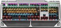 <b>Oklick 980G Hammer</b> (499580) – купить <b>клавиатуру</b>, сравнение ...