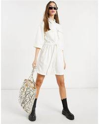 <b>Levi's Dresses</b> for Women - Up to 37% off at Lyst.ca
