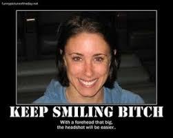 Funniest Internet Memes 2011 - funniest internet memes 2011 ... via Relatably.com