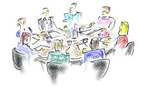 Image result for meetings