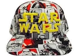<b>star wars</b> модели - Купить аксессуары для женщин и мужчин в ...