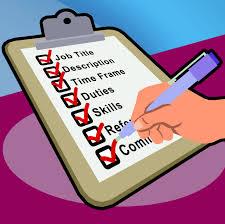 team member job description cashier resume sample my perfect team member attach the list to the employee s job description and