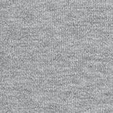 Crew-<b>Neck</b> T-<b>shirt</b> - <b>White</b> - Tops - ARKET