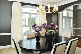 dining room lighting fixture wall mounted bathroom faucet better homes and gardens cast wall design for better homes and gardens lighting