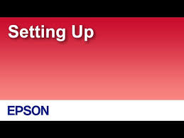 <b>Epson</b> SC-P900 Series - YouTube