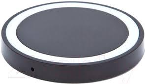 <b>Bradex Micro USB</b> SU 0048 (черный) <b>Зарядное устройство</b> ...