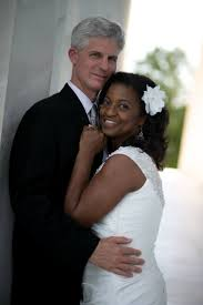 best interracial couples quotes mixed couples 17 best interracial couples quotes mixed couples interracial love and biracial couples