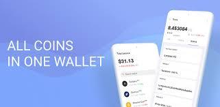 Guarda Crypto Wallet: Bitcoin, <b>Ethereum</b>, Ripple - Apps on Google ...