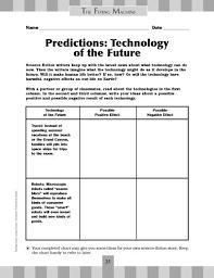 ruekspecstroyru   essay for you   page  future technology predictions essay writing