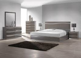 Refreshing Italian Bedroom Sets On With Fashionable Quality Designer Set Sacramento California CHDEL