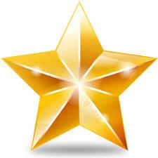 Kết quả hình ảnh cho icon ngôi sao