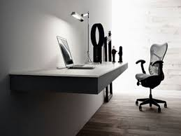 contemporary home office ideas amazing desks designer also for awesome modern office decor pinterest